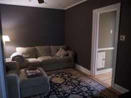 awesome den paint colors benjamin moore violet pearl google search