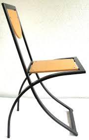 designer mã bel stuttgart nauhuri esszimmerstühle designermöbel neuesten design