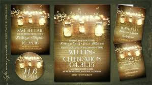 rustic string lights as low per card on choose quantity and see your
