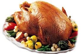 okc thanksgiving dinner golden nuggets happy thanksgiving denver stiffs
