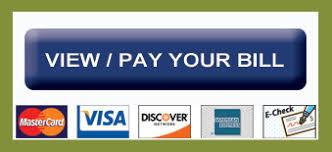 way bills online payment options town of farmington ct