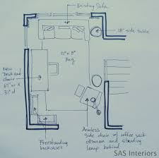 House Layout Design Maker More Bedroom 3d Floor Plans Iranews Hotel Plan Dwg File E2