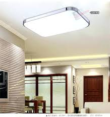 Led Kitchen Lighting Ceiling Led Kitchen Light Fixture Led Kitchen Ceiling Light Fixtures