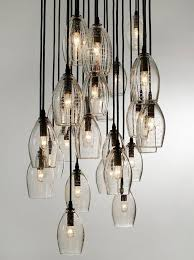 5 things that are hot on this week chandelier lightingduring chandeliermake a chandeliercontemporary
