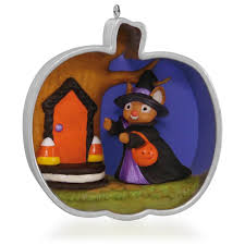 amazon com 1 x cookie cutter halloween mouse ornament 2015