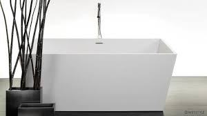 Bathtub Models Bc08 01 60