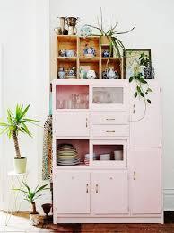 best 25 vintage kitchen cabinets ideas on pinterest cabinet