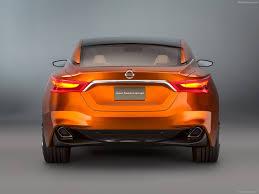 nissan altima 2015 dubai nissan sport sedan concept 2014 pictures information u0026 specs