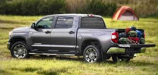 best toyota dealership blog 2016 toyota tundra best family pickup truck in north