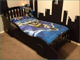 batman bedroom set for adults the best of bed and bath ideas batman bedroom set for adults