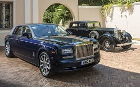 rolls royce classic phantom rolls royce phantom rolls phantom sedan front limousine old and