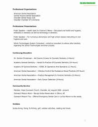 easy resume format american resume format new easy resume format sle resume format