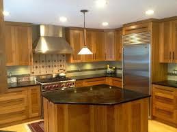 Kitchen Furniture Edmonton Waygood S Kitchens Inc Trustedpros