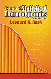 mcquarrie statistical mechanics pdf popular mechanic 2017