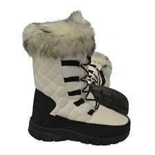s boots melbourne xtm inessa boot 2016 white boots australia melbourne