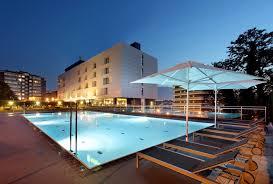 chambre d hotes troyes avec piscine chambre d hotes poitiers impressionnant chambre d hotes troyes
