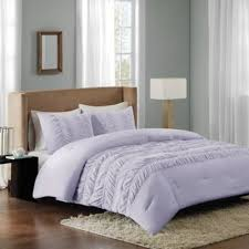 Mauve Comforter Sets Buy Purple Comforter Set From Bed Bath U0026 Beyond