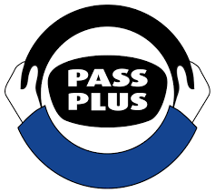 gained from completing the pass plus course will often ensure you receive a more favourable quote from car insurance companies young drivers could save
