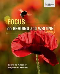 poppy writing paper focus on reading and writing 9781457665028 macmillan learning download image