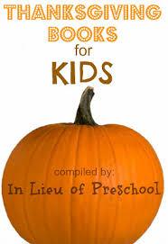 thanksgiving archives in lieu of preschool