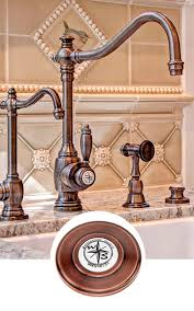 Waterstone Kitchen Faucets by Waterstone Faucets