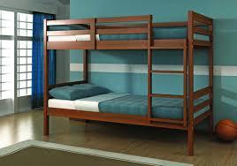199 or less mcallen furniture