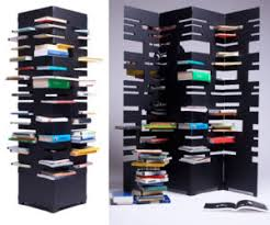 catchy collections of interesting bookshelf cool bookcase ideas