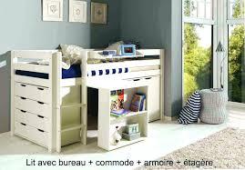 bureau italien armoire lit design lit design d lit bureau lit armoire lit design