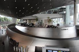 bmw museum inside adventure road trip from munich to dubrovnik with my parents and