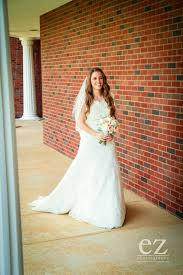 dillard bridal dillard wedding dresses duggar wedding dress length