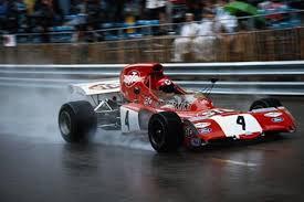 formula 4 crash niki lauda 1975 1977 1984