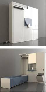 Modular Bathroom Designs by Eggrock Modular Bathroom Pod Installation 4 Bathroom Pod