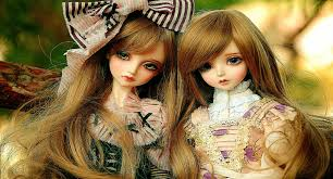 facebook themes barbie barbie doll pictures download best free hd wallpaper