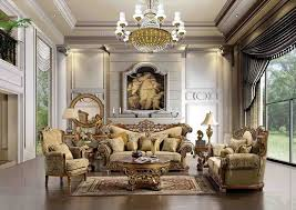 European Living Room Furniture The Images Collection Of Classic Living Rooms Design Living Room
