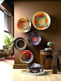 Home Decorations Wholesale Home Decor Decorations For The Home South Home Decor