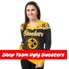 buy ugly christmas sweaters and suits deals u0026 free shipping