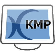 KMPlayer 3.8.0.120 Final