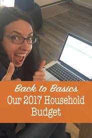 Pear Budget Spreadsheet by Die Besten 25 Haushaltsbudgetkalkulation Ideen Auf Pinterest