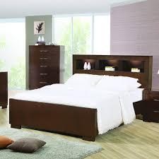 beds u0026 headboards bedroom furniture furniture