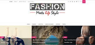 xclusive fashion meets lifestyle lifestyle blog by ritu sharma