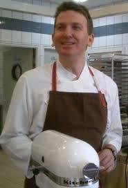 Une journée avec Christophe Felder, trucs et astuces - La cuisine ... - t-christophe_Felder_006
