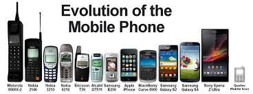 Cell Phone Meme - phone evolution tev the cellphone know your meme