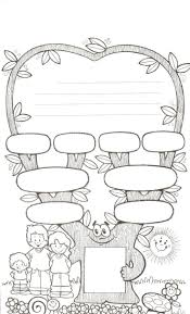Free Printable Worksheets For Preschool Teachers 204 Best Teaching Kindergarten And Primary Images On Pinterest