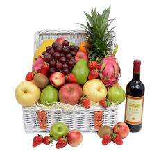 send fruit best 25 fruit hers ideas on boxes fruit