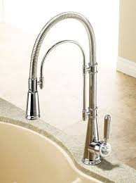 Blanco Kitchen Faucets by 15 Best Blanco Faucet Images On Pinterest Kitchen Faucets