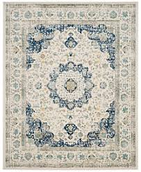 8 X 12 Area Rugs Sale Contemporary And Modern Area Rugs Macy U0027s