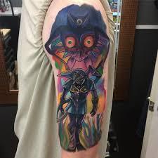 21 zelda tattoo designs ideas design trends premium psd