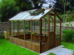 6x6 halls popular greenhouse toughened greenhouse stores