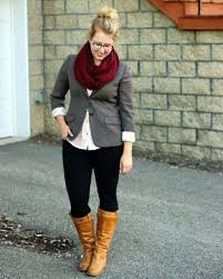 s plus size boots canada best 25 plus size ideas on plus size legging