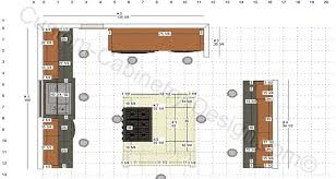 Kitchen Cabinet Planner Online Custom Kitchen Design Online How To Design Kitchen Cabinets
